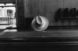 Hats | Jules Allen Photo