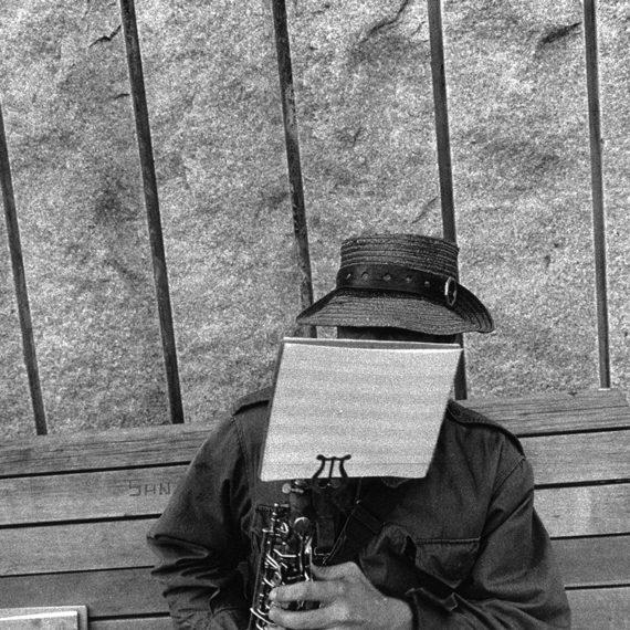 JulesAllenPhoto Hats Hat Nots