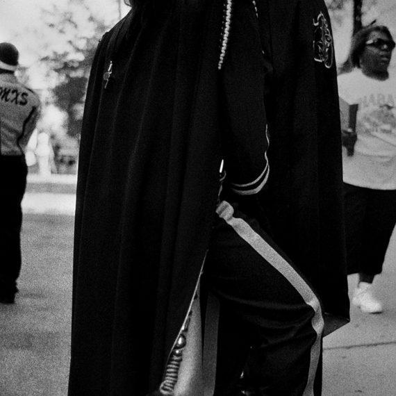 JulesAllenPhoto Marching Bands