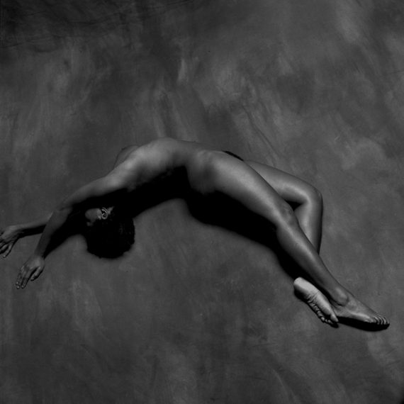 JulesAllenPhoto The Good Nudes