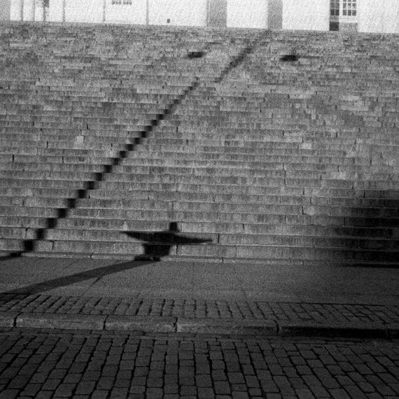 JulesAllenPhoto-Veils